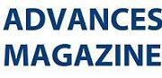 Advances Magazine on FACEBOOK